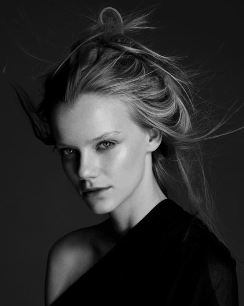 Eline Visser