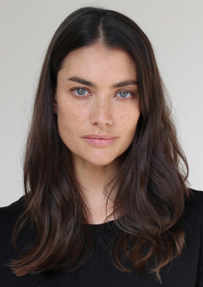 Mellor lauren Lauren Mellor