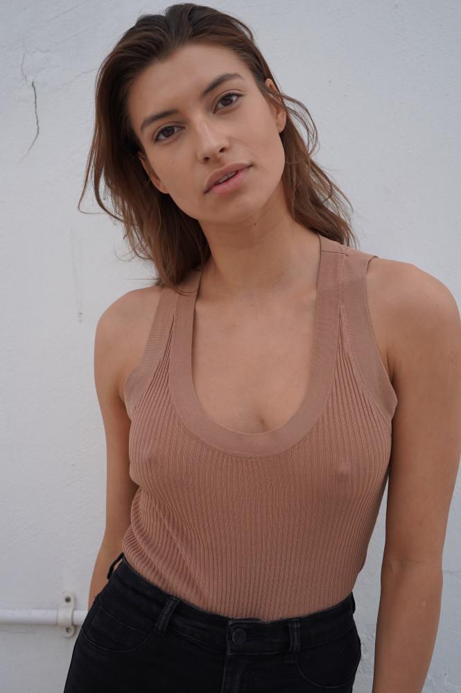 Albina Kireeva