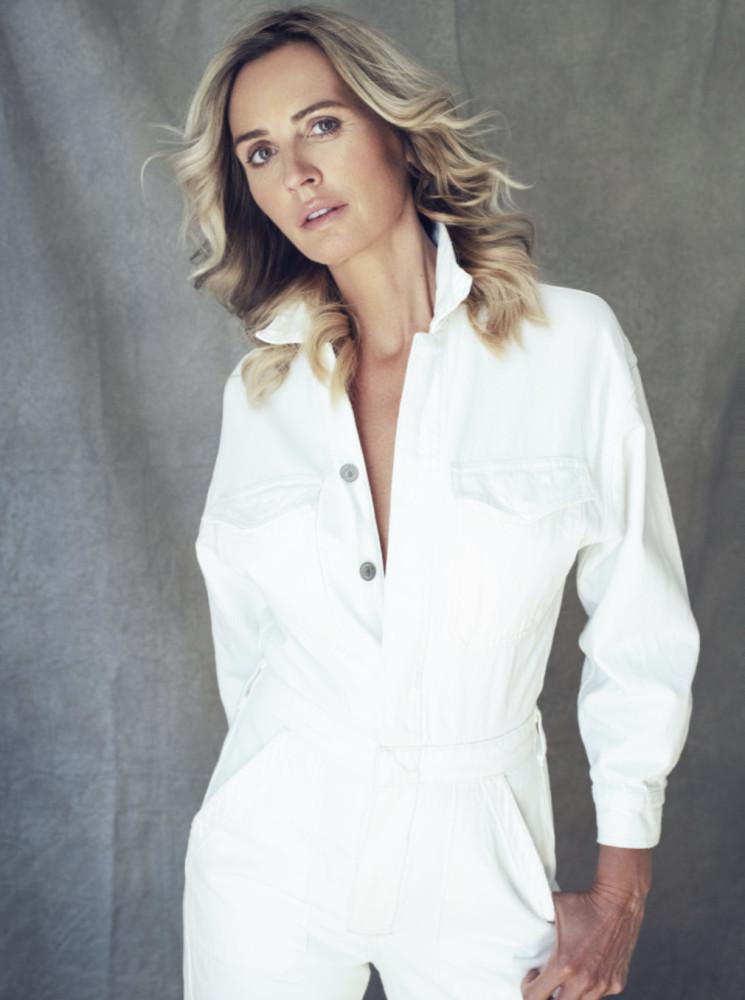 Danielle de Wit