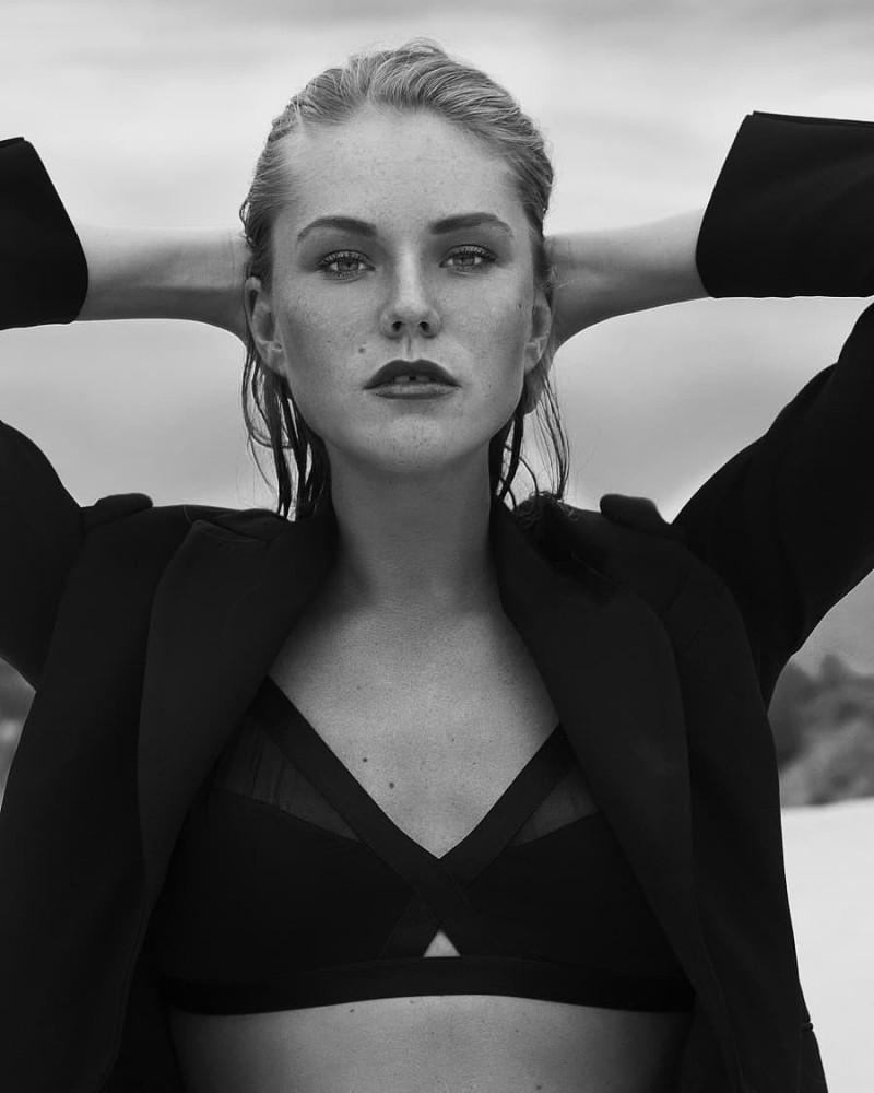 Xenia Philipenko