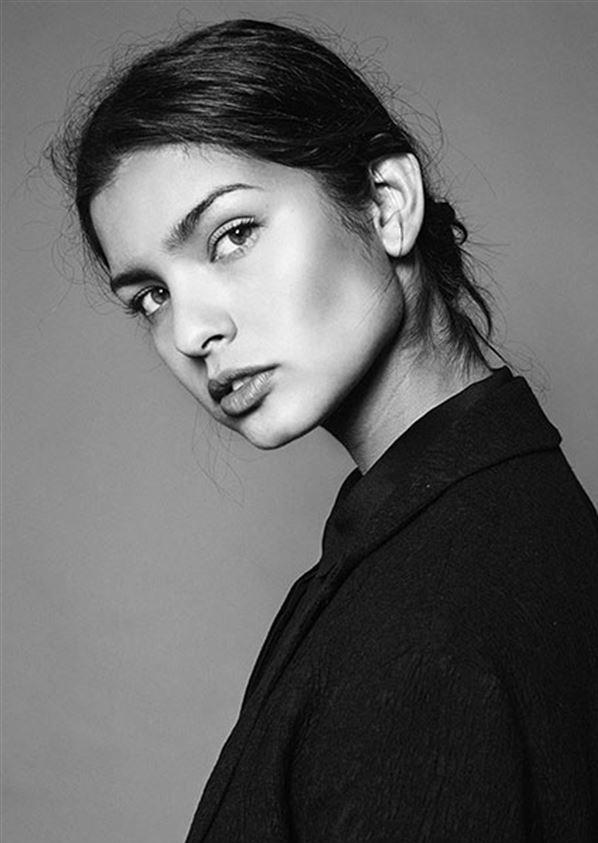 Livia Rangel