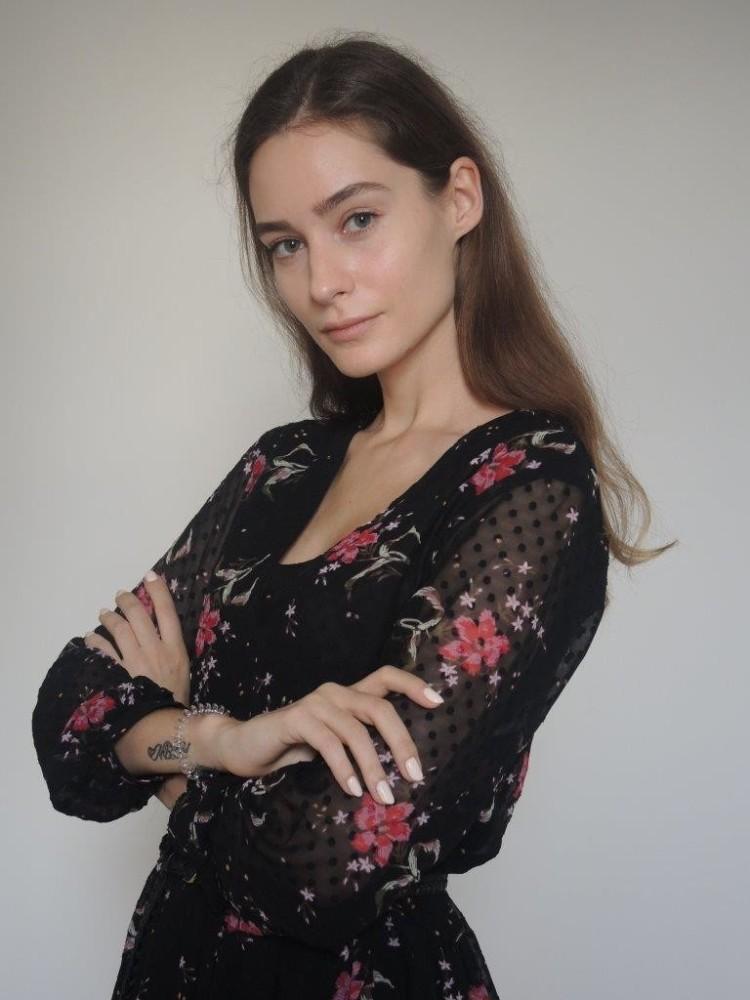 Katrin Polyakovskaya