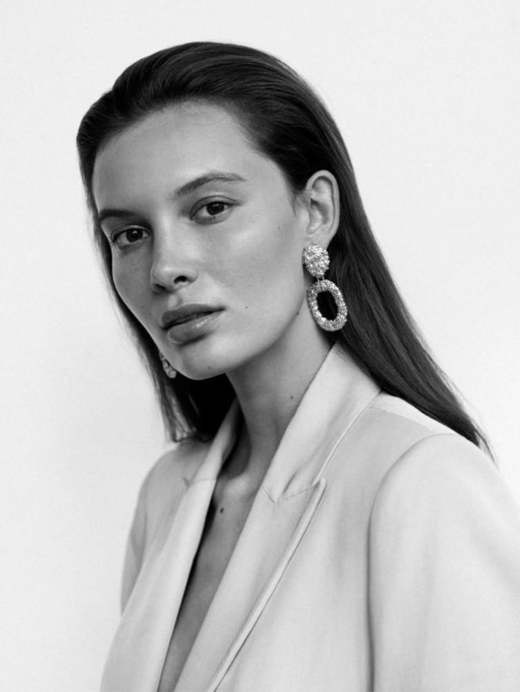 Marta Litynska