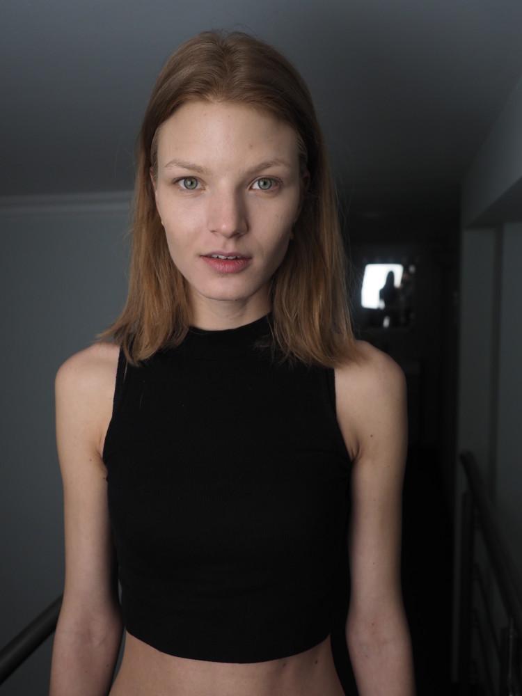 Lutza Horvath