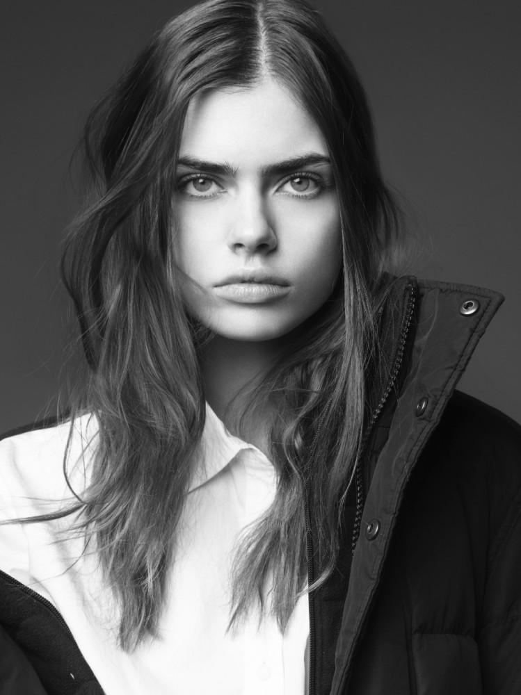 Gwen Van Meir