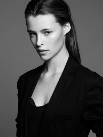 Madeline Dotman
