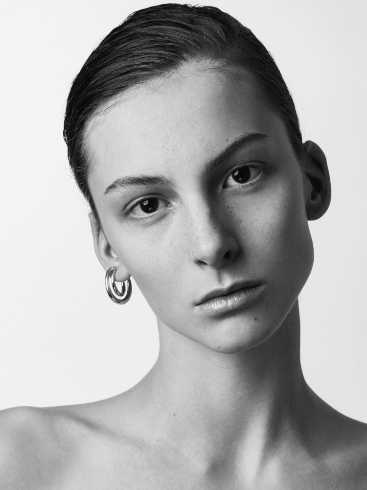 Chiara Koehnke