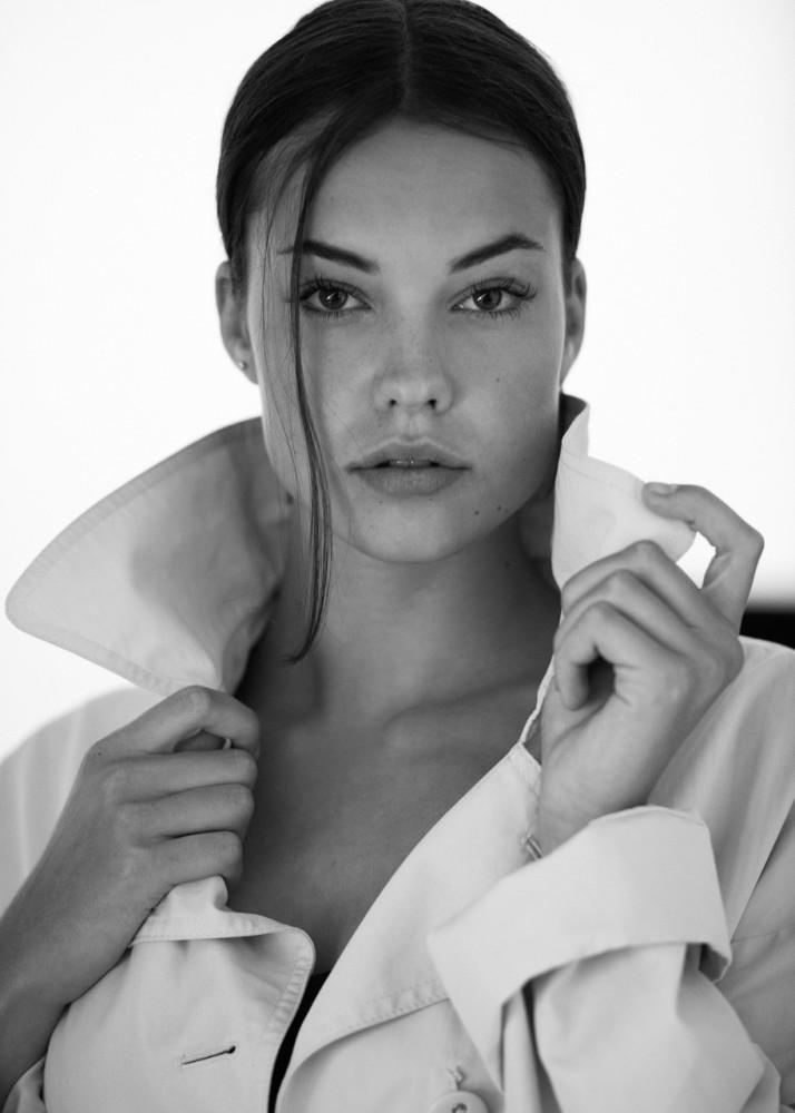 Sara Siegfried