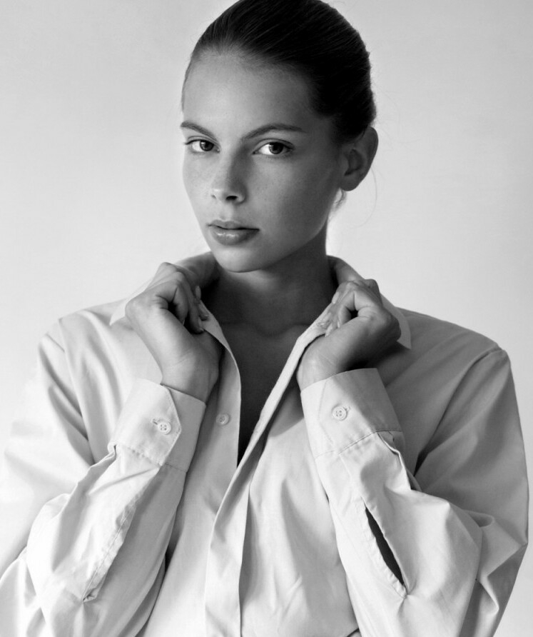 Wiktoria Frankowska