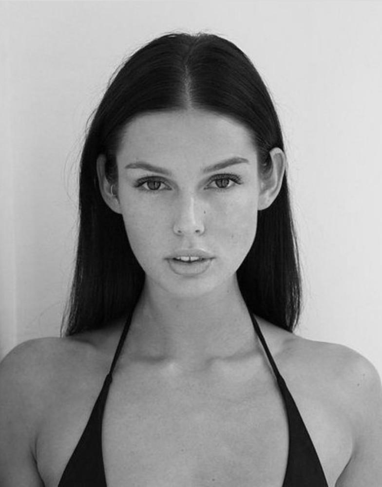Magdalena Stepien