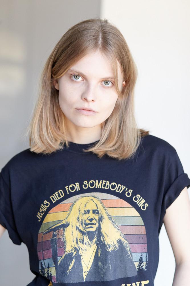 Maria Konieczna