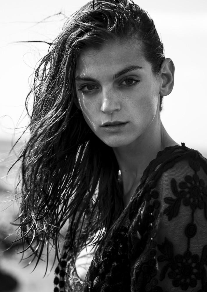 Alexa Corlett