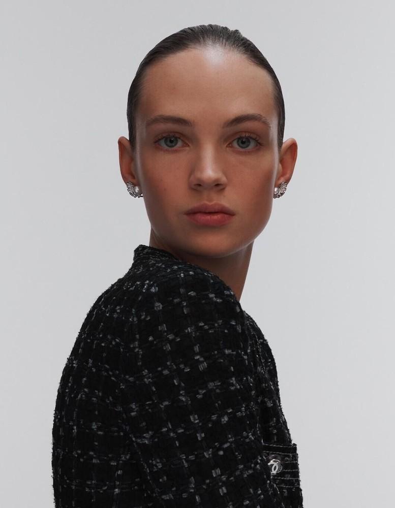 Adrienne Jueliger