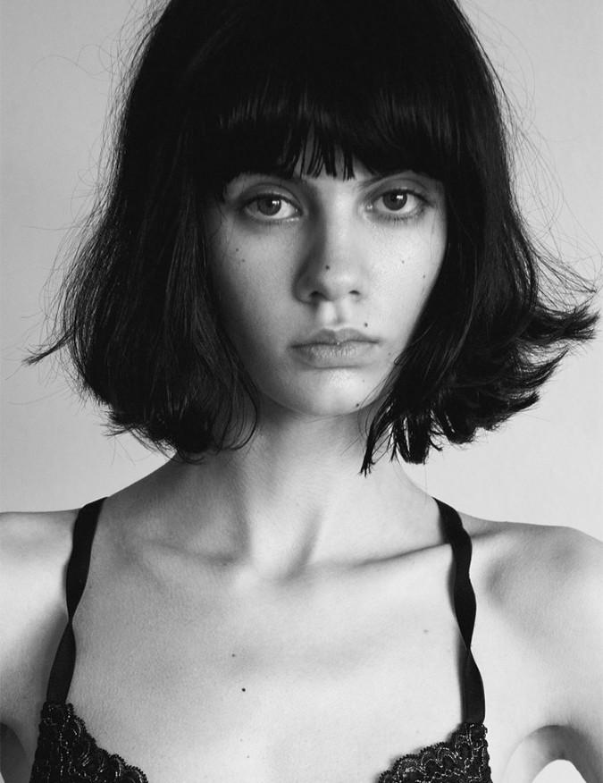 Rose Kwiatkowska