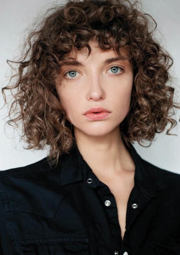 Uliana Verbitska