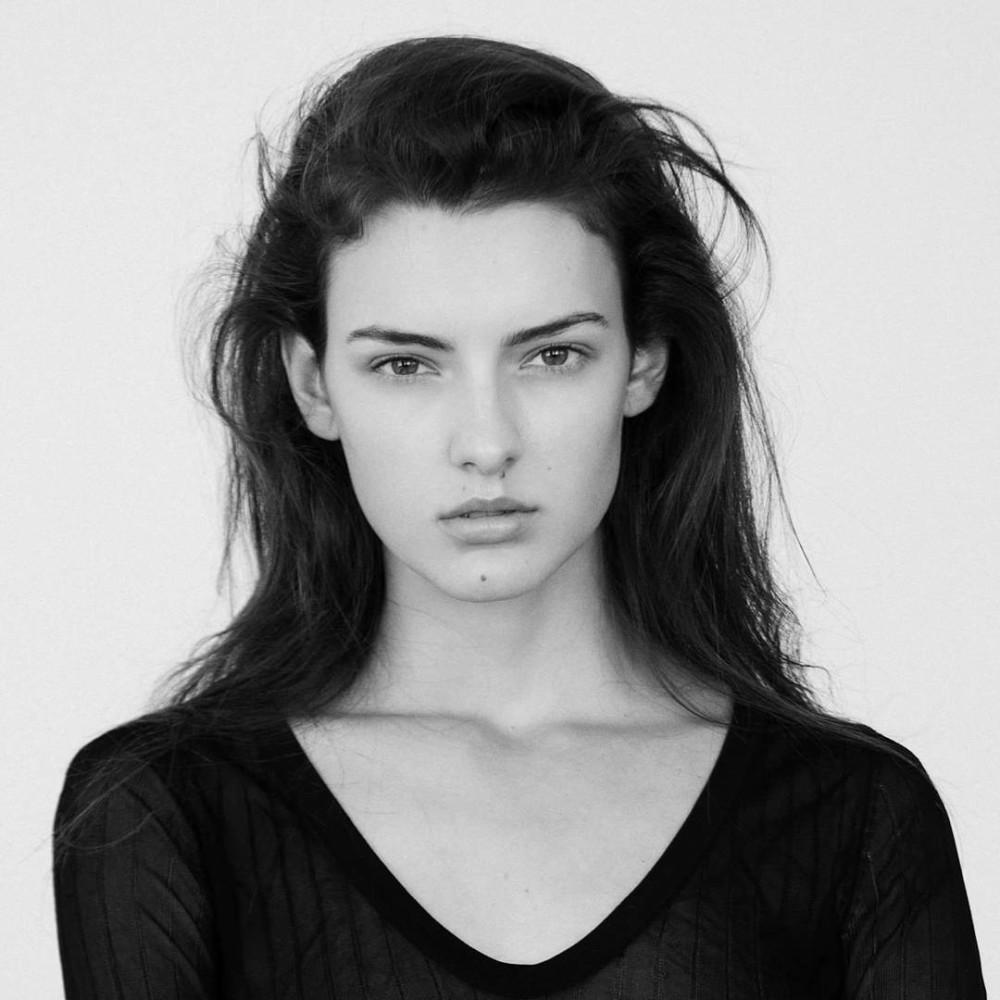 Marie Damian