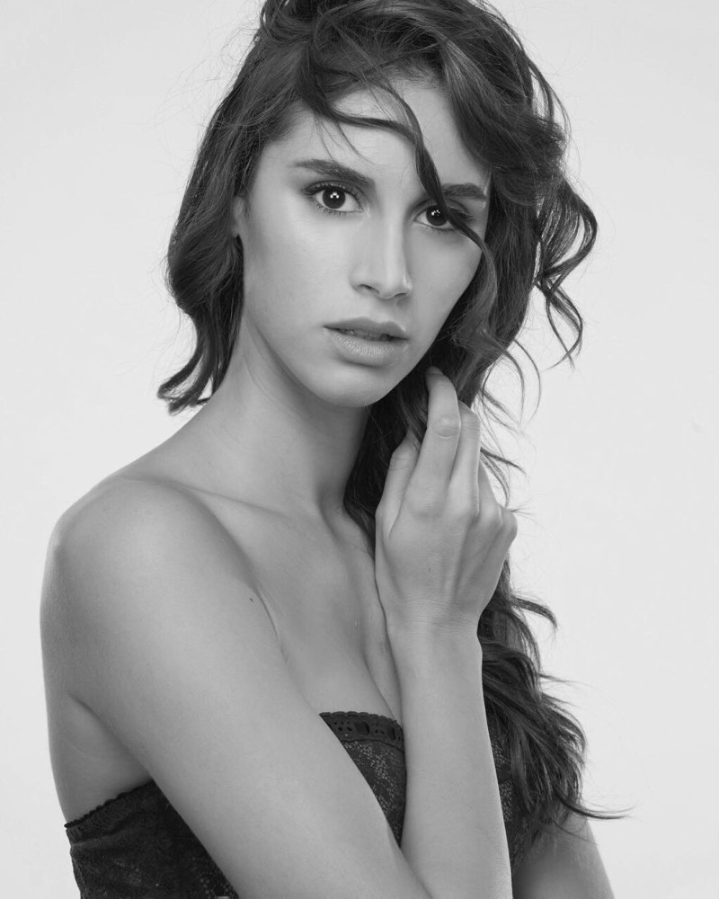 Veronica Faverzani