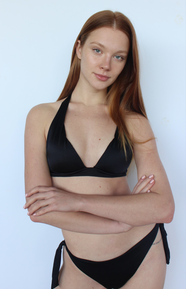 Margarita Masliakova