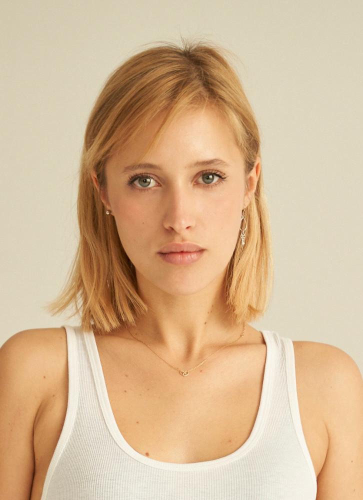 Julie March