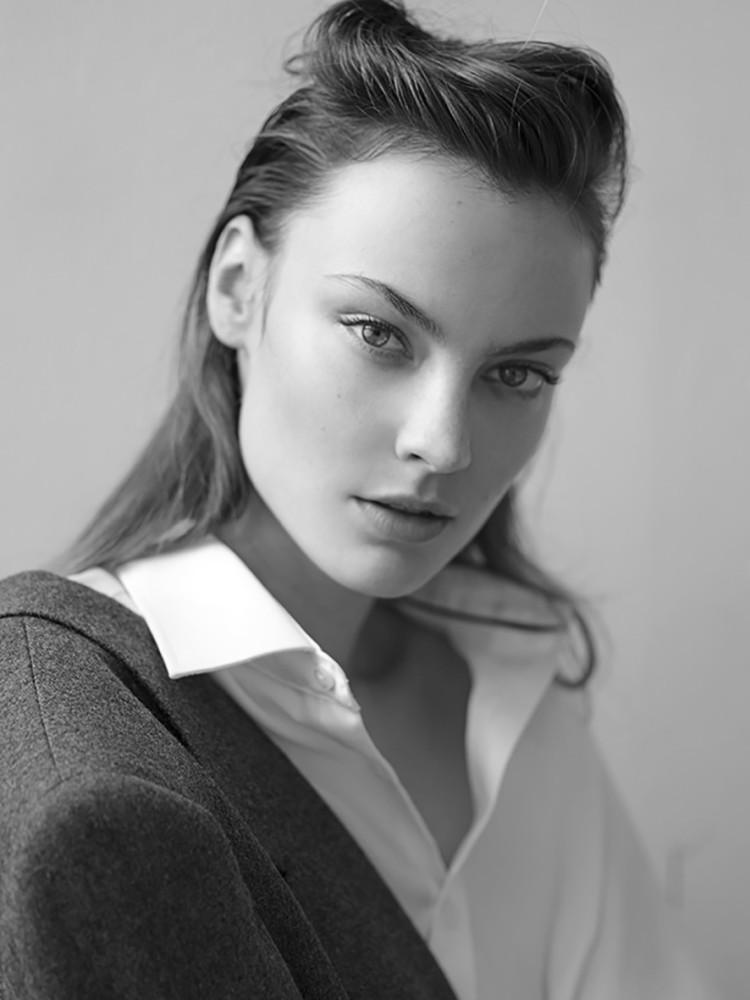Samie Robinson