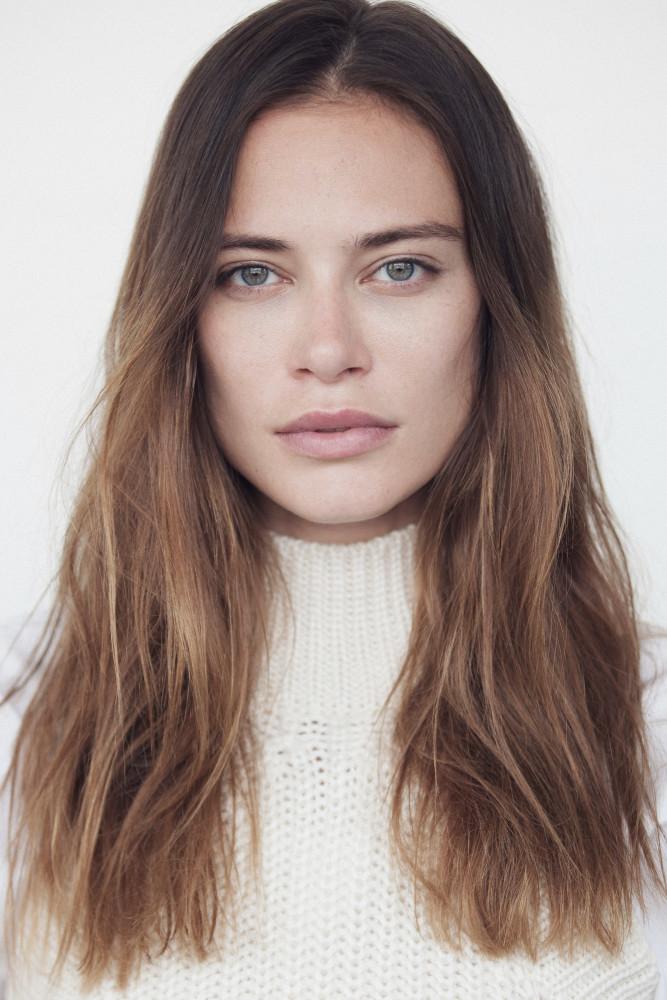 Margarita Lazo