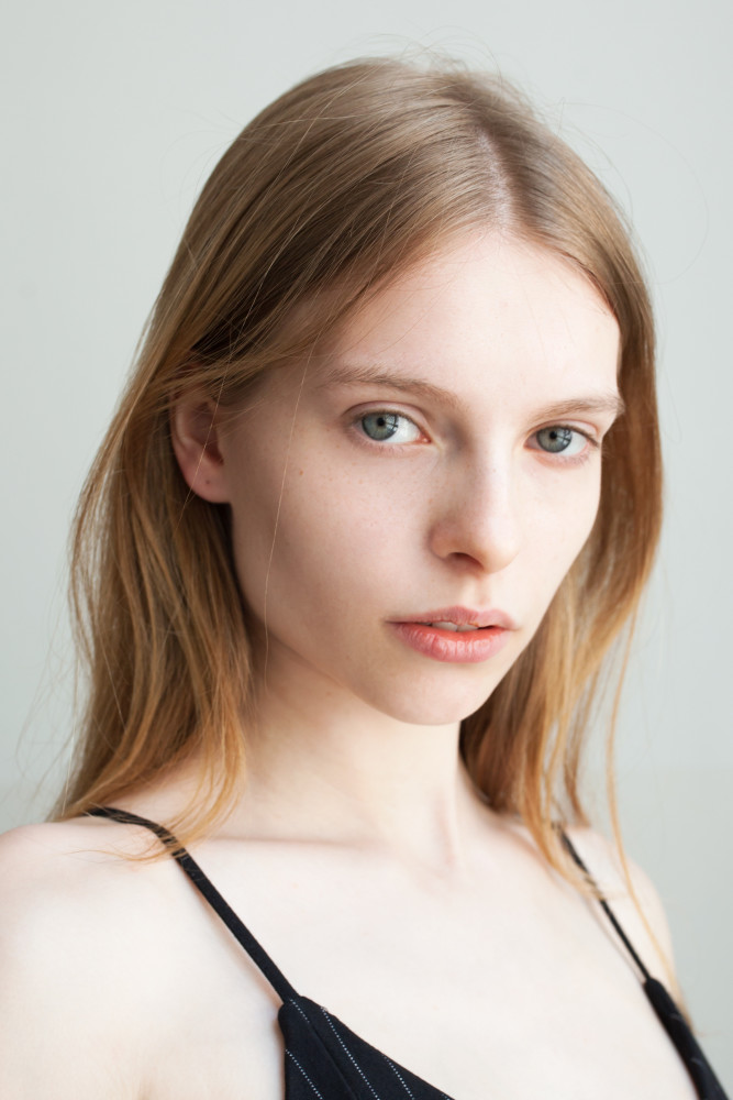 Weronika Bogusz