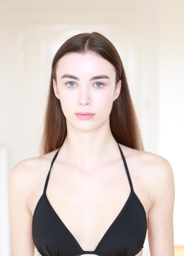 Fabienne Brandt