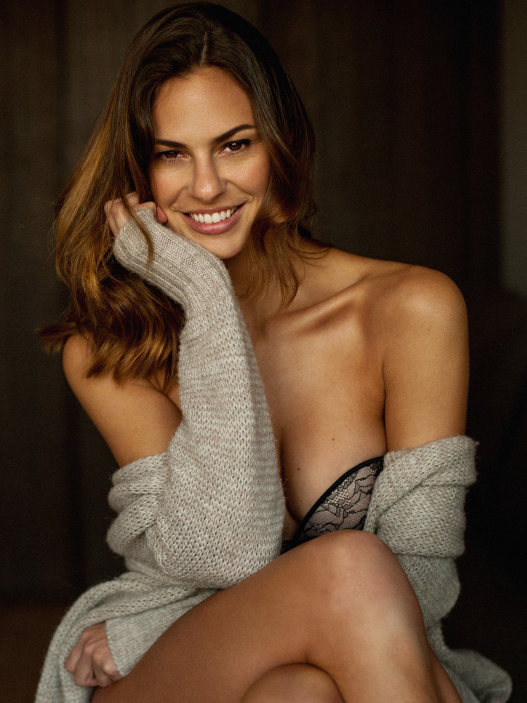 Camila Neuhaus
