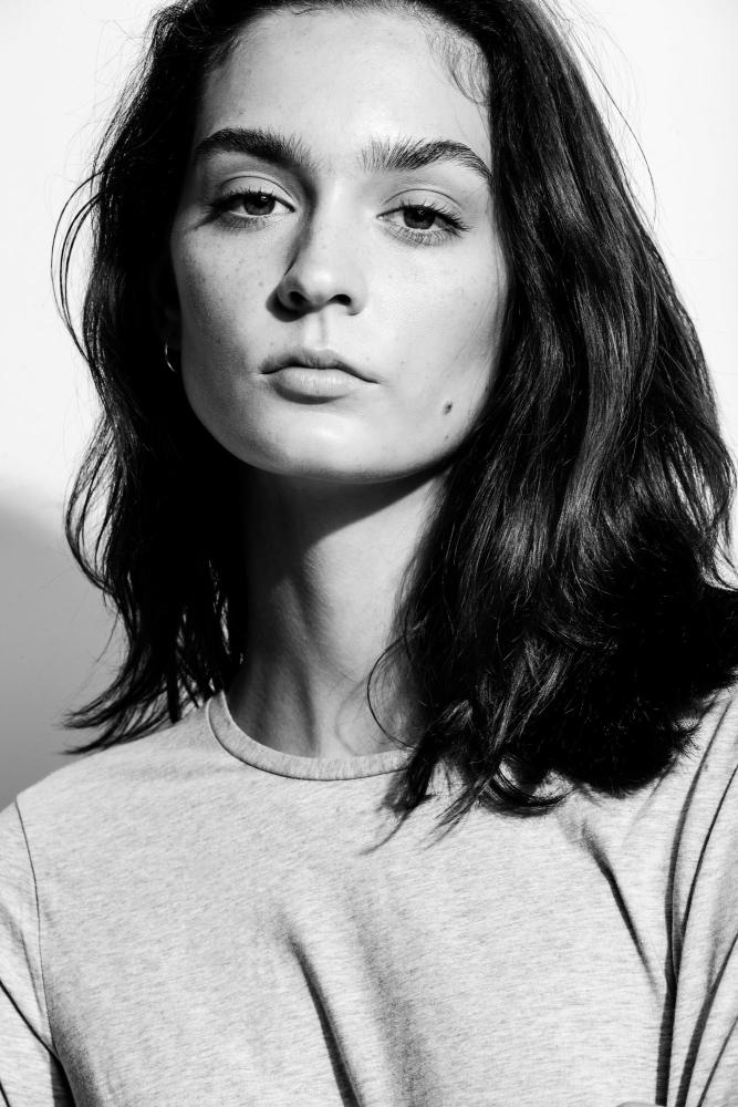 Johanna Mulke