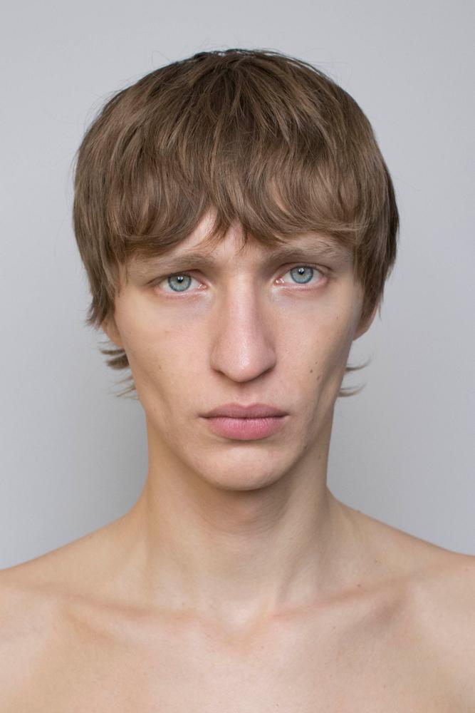 Nikita Stsjolokov