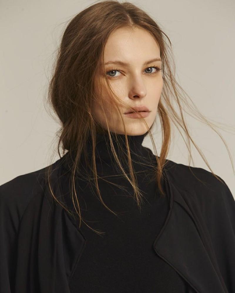 Masha Zaitseva