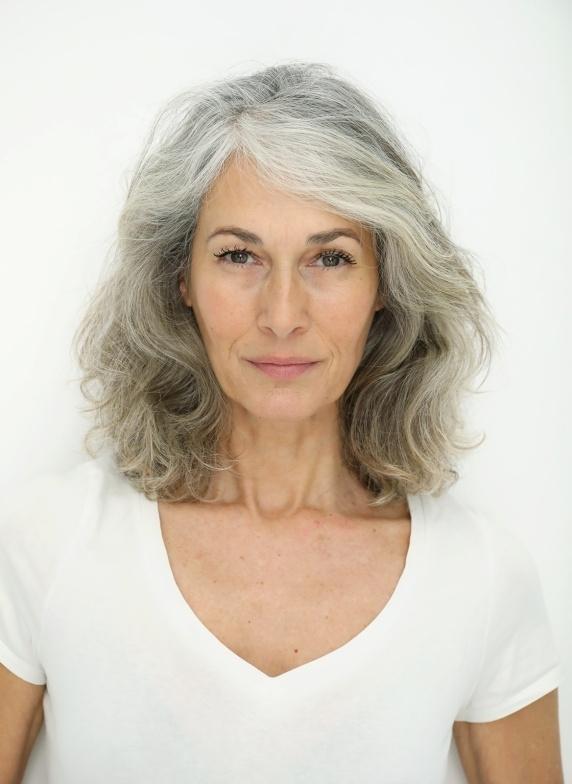 Barbara d'Alessandri