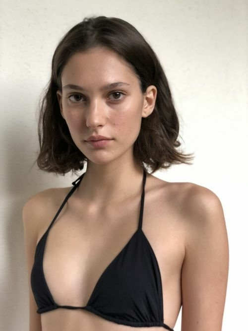 Milana Mikhailus