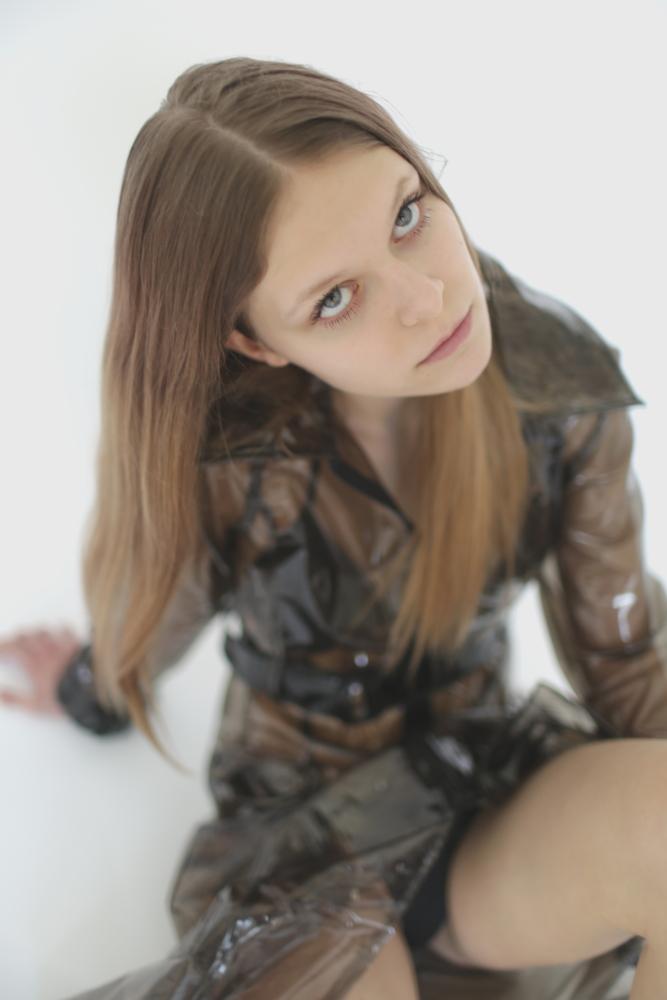 Karolina Majkut