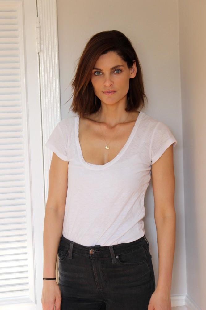 Nadia Dassouki