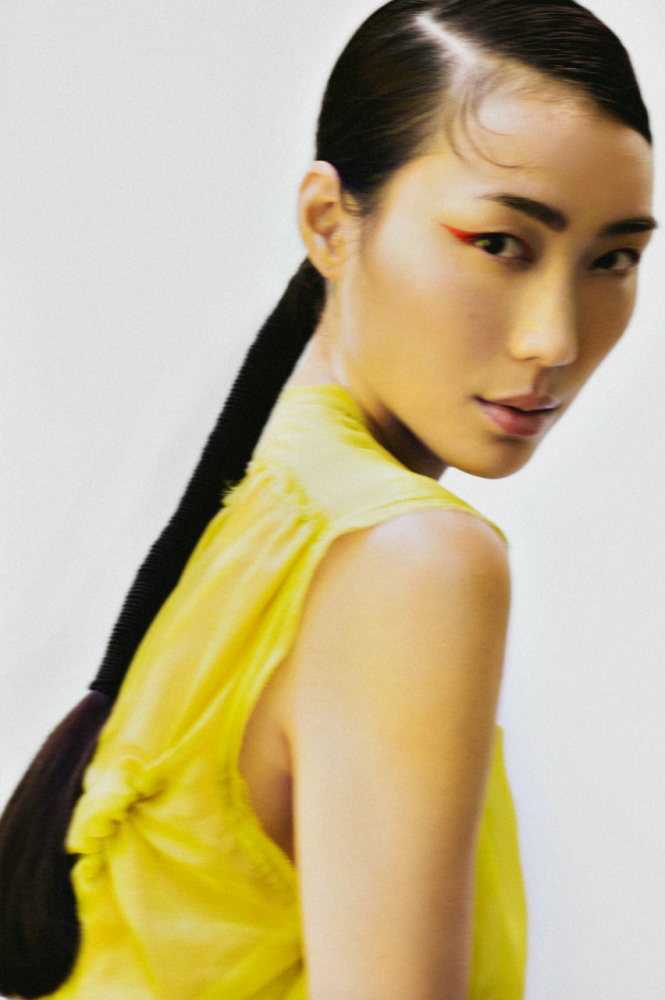 Jiao Zhong