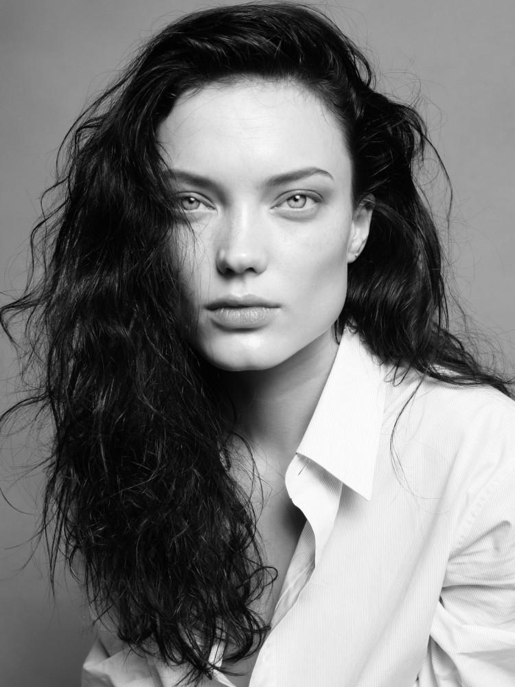 Natalia Chabanenko