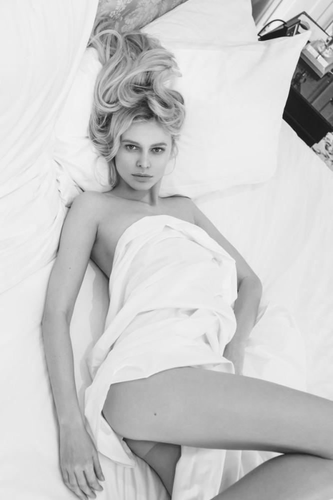 Alicija Ruchala nudes (41 pics), hacked Fappening, Instagram, cleavage 2019
