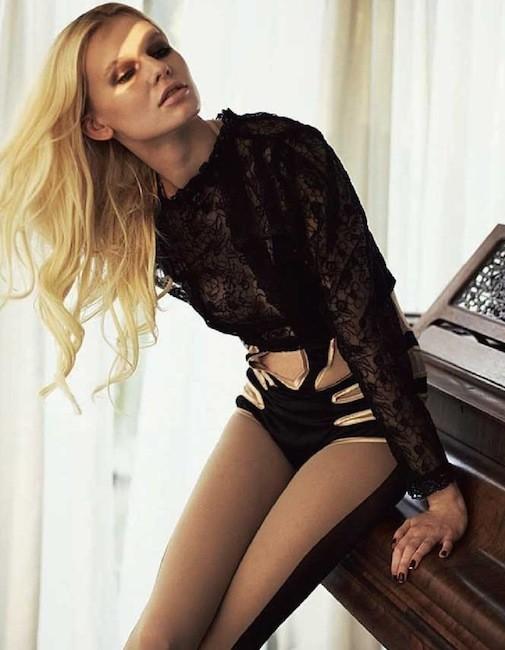 Alicija Ruchala nude (82 foto), images Sideboobs, YouTube, lingerie 2018