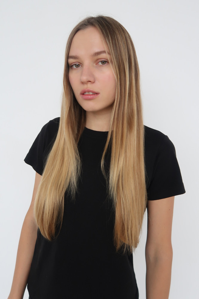 Olga Shkurenko