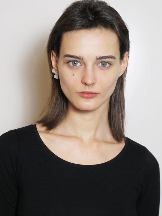 Sibui Nazarenko