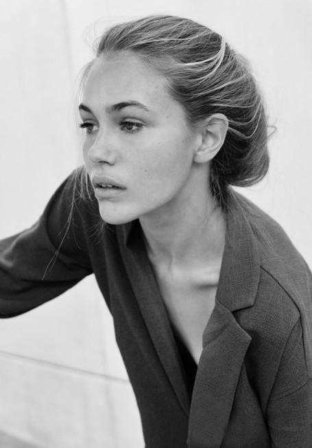 Alissa Wenzel