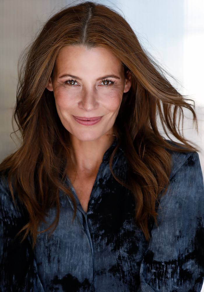 Simone Dericks