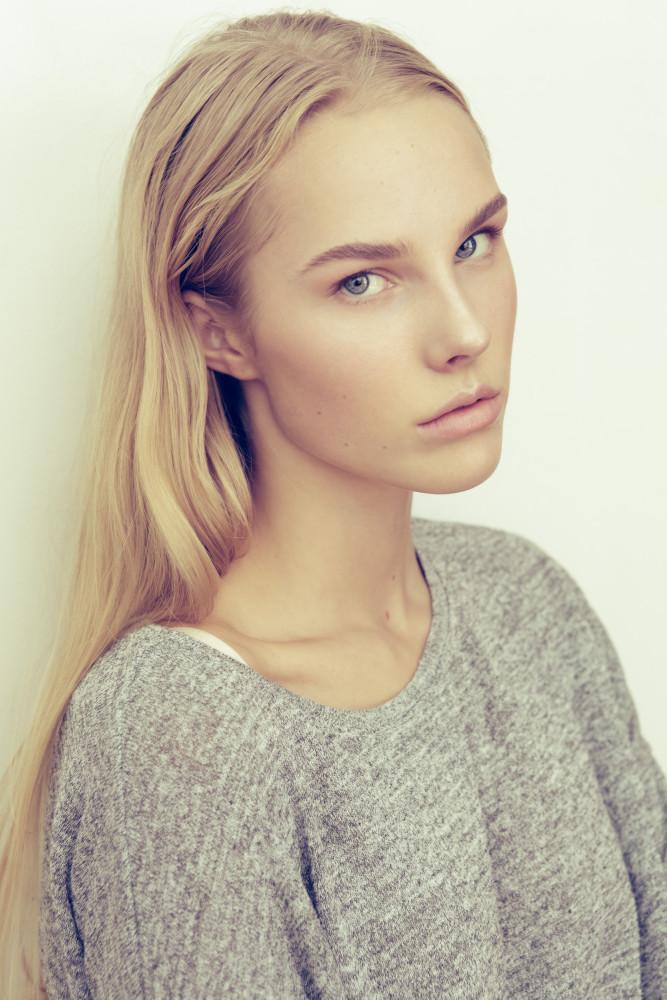 Tirza Habrekke