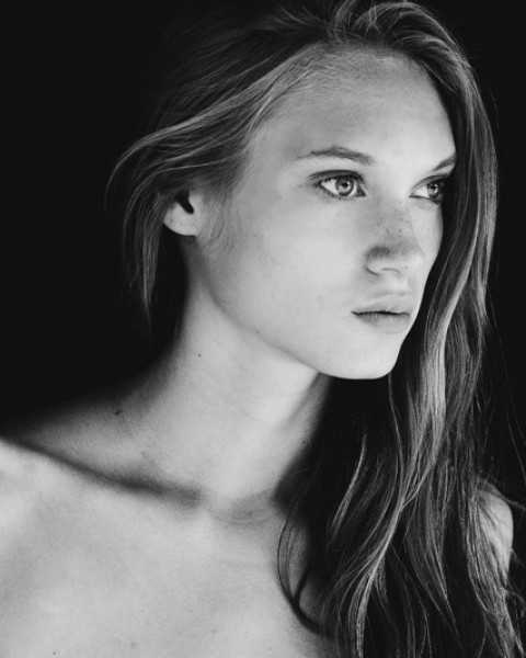 Tanya Reutt