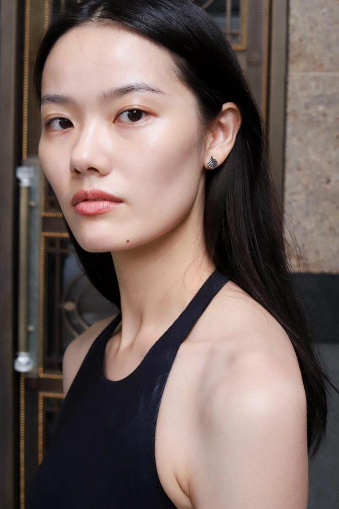 Tong Zhang