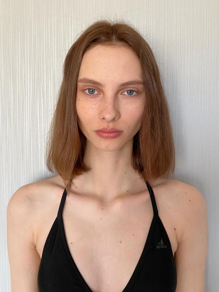 Vika Dunets