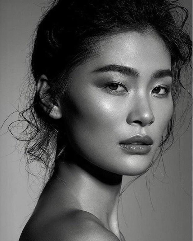 Weili Tan