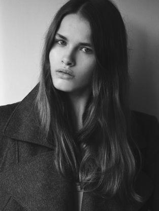 Yulianna Sardar